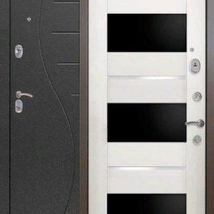 Входная дверь Страж 3К Рremium