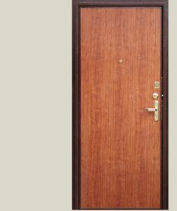 Двери входные Аргус ДА-03