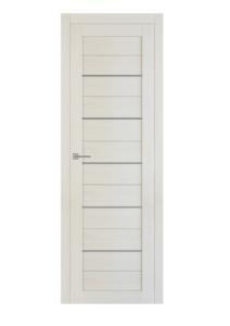 Двери межкомнатные Carda Л-33