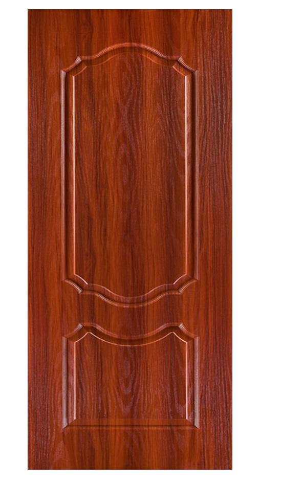 Межкомнатная дверь Airon Канадка