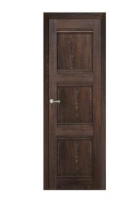 Двери межкомнатные Carda К-3