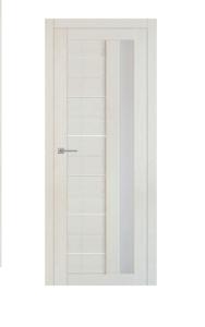 Двери межкомнатные Carda Т-11