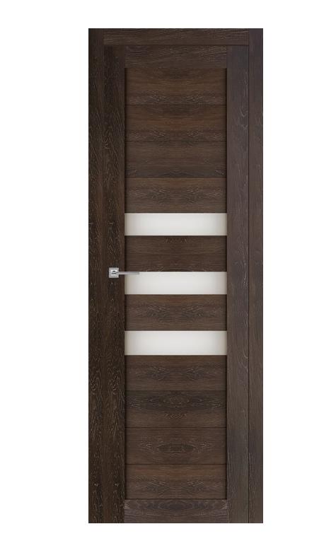 Двери межкомнатные Carda Т-7