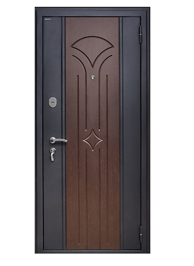 Входные двери G 309