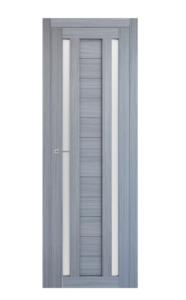 Двери межкомнатные Carda Т-6