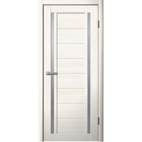 Модель S12 межкомнатная дверь