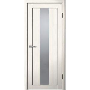 Модель S10 межкомнатная дверь