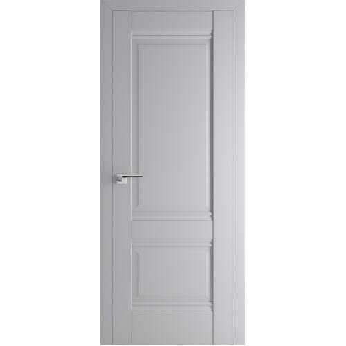 Двери межкомнатные Profil Doors Модель 1U
