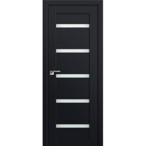 Двери межкомнатные Profil Doors Модель 7U