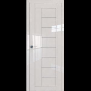 Двери межкомнатные Profil Doors Модель 17 L