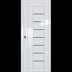 """Серия """"L"""" царговые двери"""