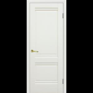Двери межкомнатные Profil Doors Модель 1X