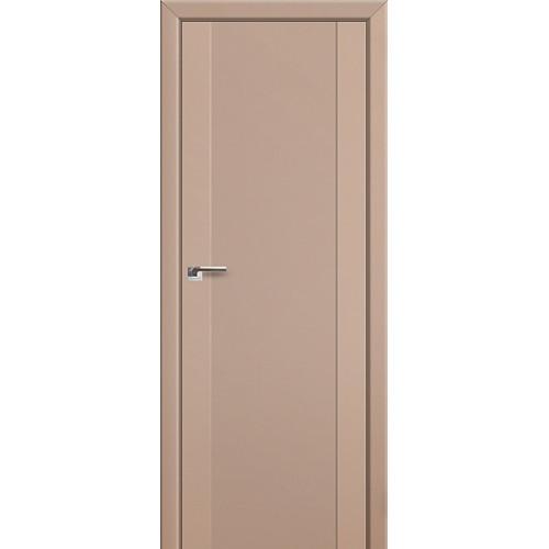 Двери межкомнатные Profil Doors Модель 20U
