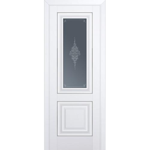 Двери межкомнатные Profil Doors Модель 28U