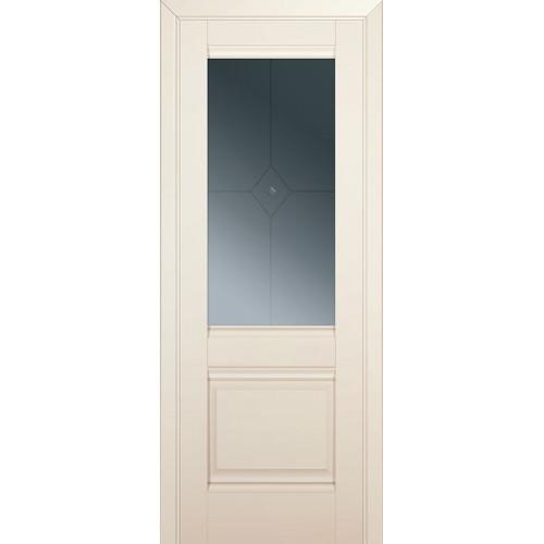 Двери межкомнатные Profil Doors Модель 2U