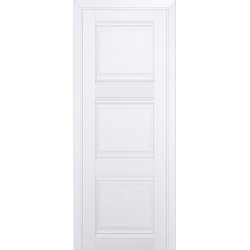 Двери межкомнатные Profil Doors Модель 3U