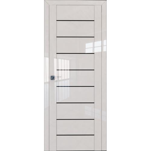 Дверь межкомнатная Profil Doors Модель 45L