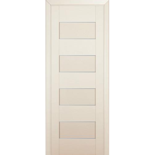Двери межкомнатные Profil Doors Модель 45U