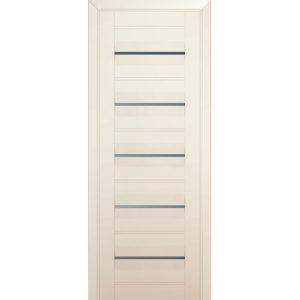 Двери межкомнатные Profil Doors Модель 48U