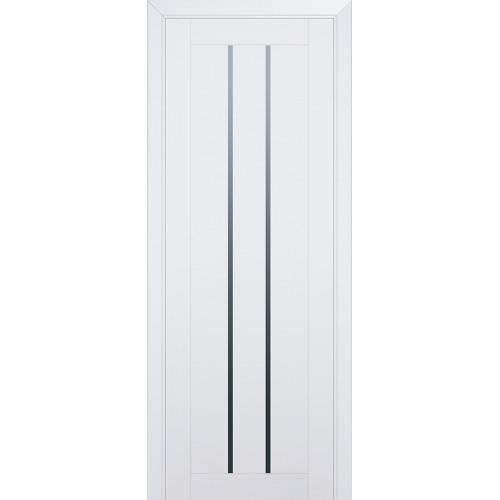 Двери межкомнатные Profil Doors Модель 49U