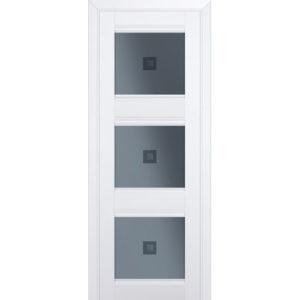Двери межкомнатные Profil Doors Модель 4U