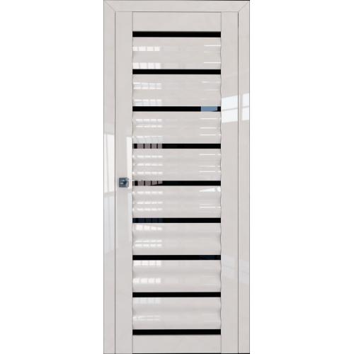 Двери межкомнатные Profil Doors Модель 76L