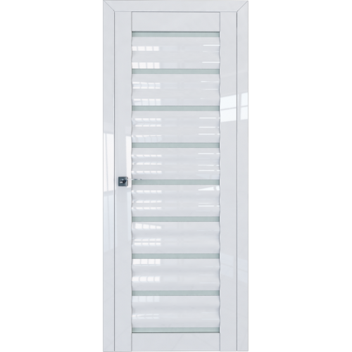 Межкомнатные двери Profil Doors Модель 73L