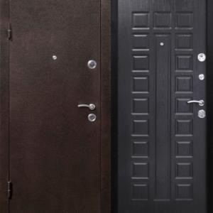 Входные двери Йошкар