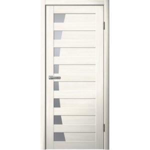 Двери межкомнатные ЭкоЛайт Модель 246