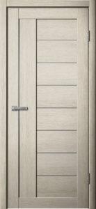 Модель S 7 межкомнатная дверь лиственница белая