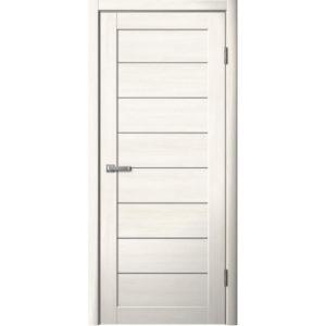 двери экошпон S18