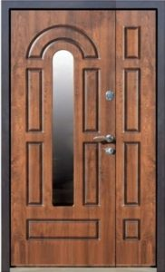 Двери входные VICONT 1200
