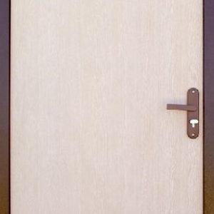 Дверь СТРАЖ ГОСТ ПАНЕЛЬ