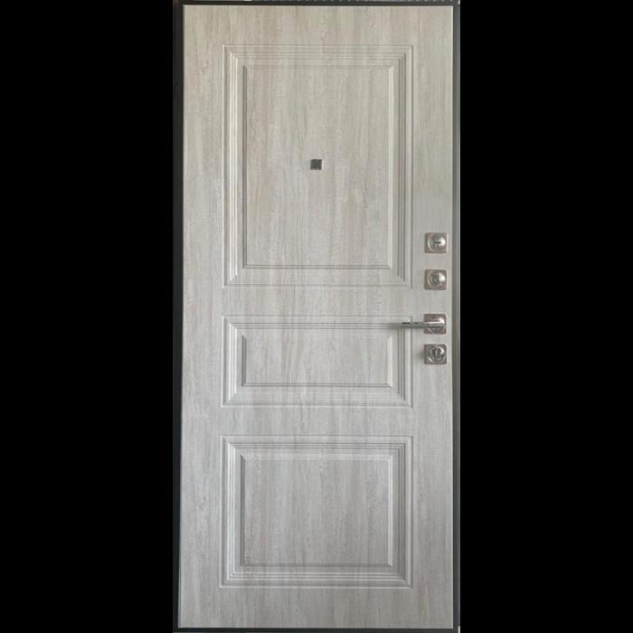 дверь входная страж 3 к дипломат